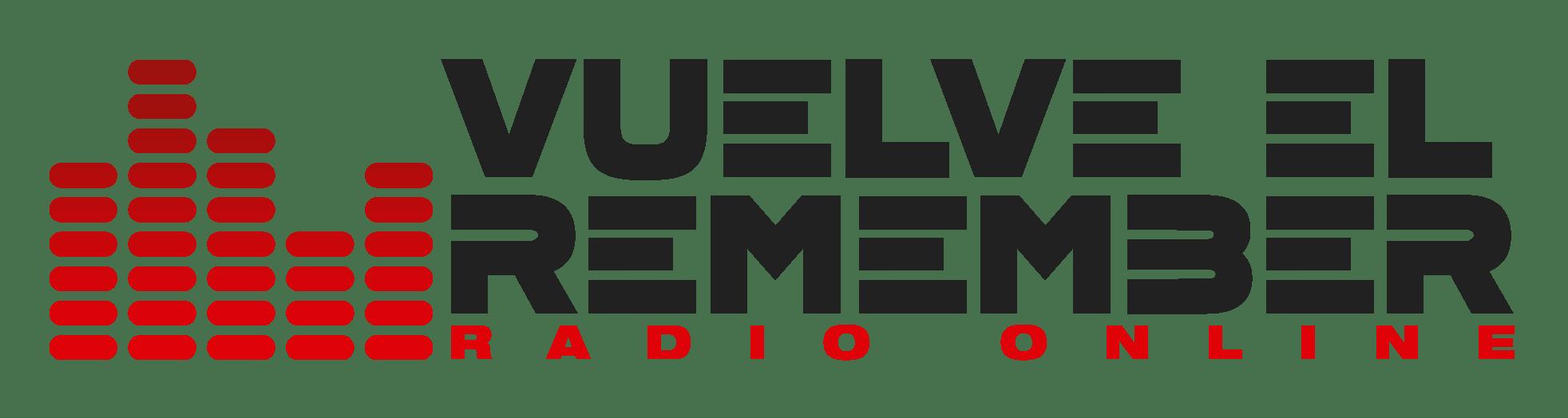 Vuelve el Remember – Radio Online