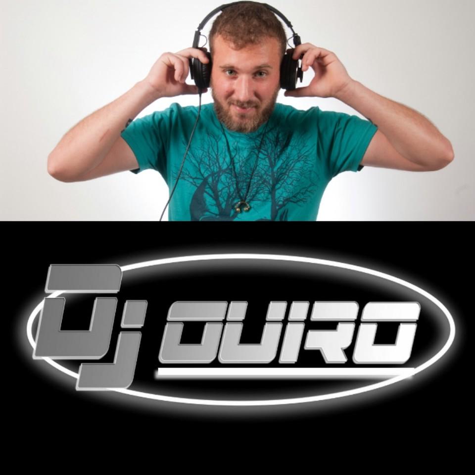 DJ GUIRO